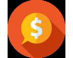 Money-Messenging