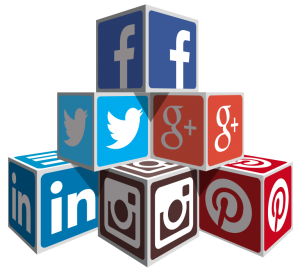 Social-Media-Building-Blocks