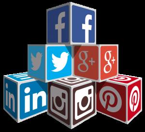 Social-Media-Building-Blocks